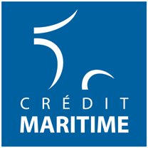Credit_maritime_2009_logo